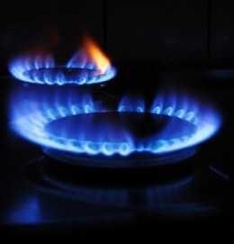 Ungaria IEFTINESTE gazele si curentul in timp ce Romania continua cu LIBERALIZAREA pretului la gaze