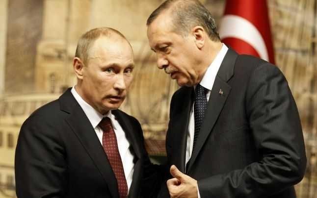 """Putin in dezacord cu Erdogan pe tema SIRIEI/ Israel raspunde prin COLONIZARI initiativei ONU de a acorda PALESTINEI statut de """"stat observator"""""""
