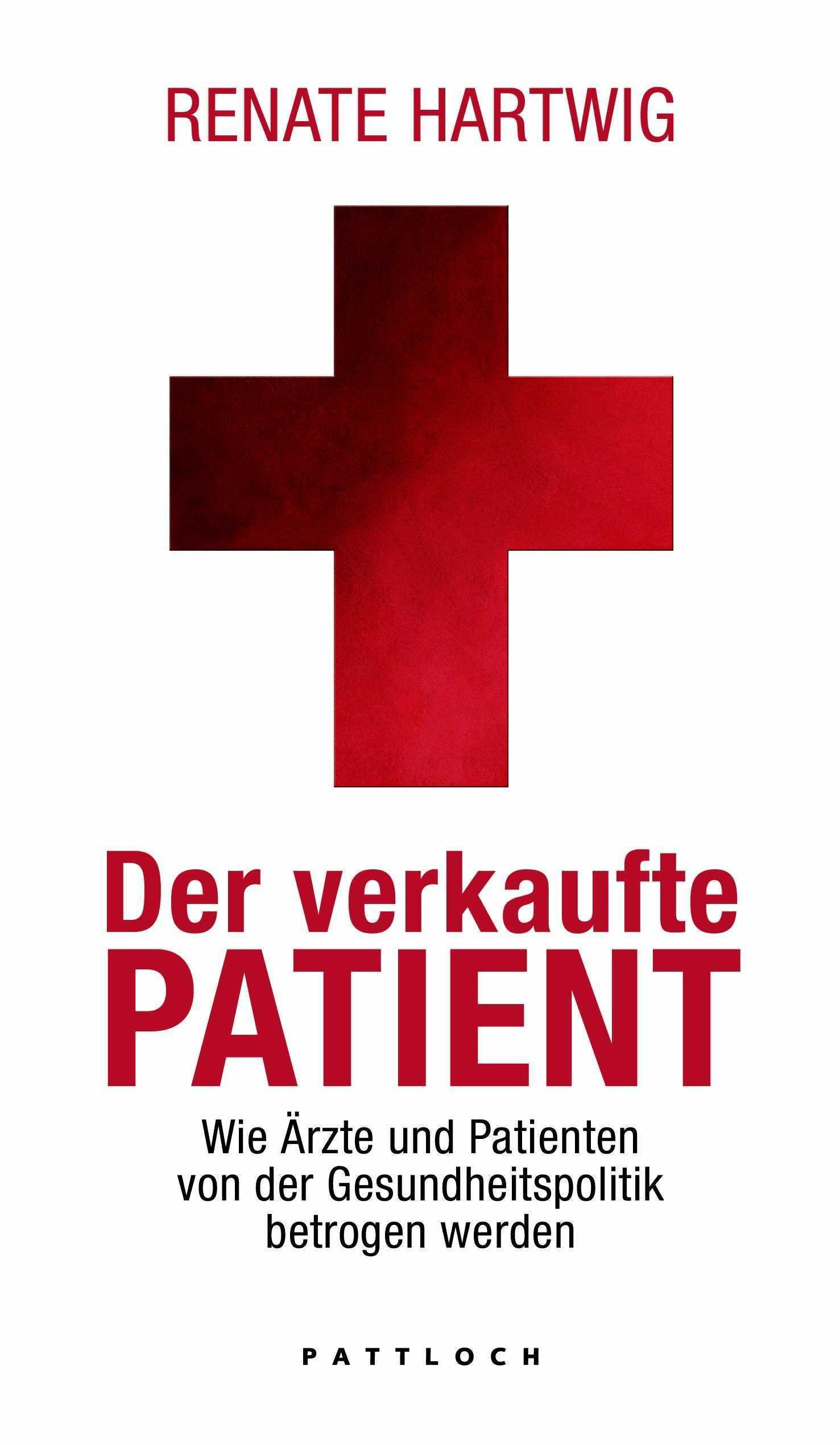 Reforma sanatatii in GERMANIA: EXPLOATAREA pacientului, manipularea TRANSPLANTULUI de ORGANE