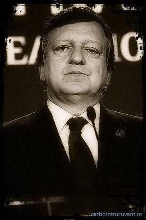 José_Manuel_Barroso-3