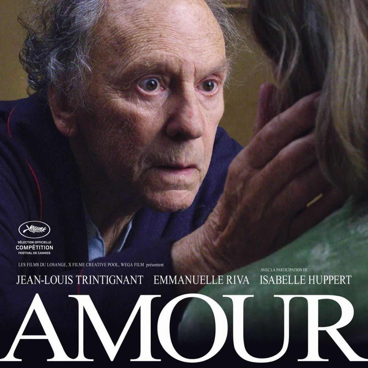 <i>Amour</i>: EUTANASIA promovata prin INDUSTRIA CINEMATOGRAFICA/ Problema SARCINII la ADOLESCENTA/ Trauma post-avort si CONSPIRATIA TACERII (<i>stiri familie</i>)