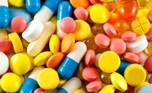 EUROCRATIE. Comisia Europeana blocheaza un medicament vital PROTEJAND INTERESELE UNEI COMPANII FARMACEUTICE ADVENTISTE