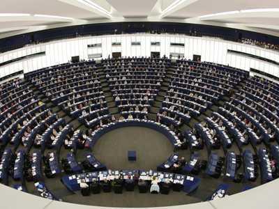 parlamentul-european-interior