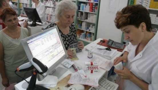 """PROGRES DIGITAL"": Reteta electronica produce HAOS si COZI PENTRU MEDICAMENTE"