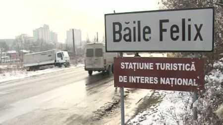 Baile_Felix
