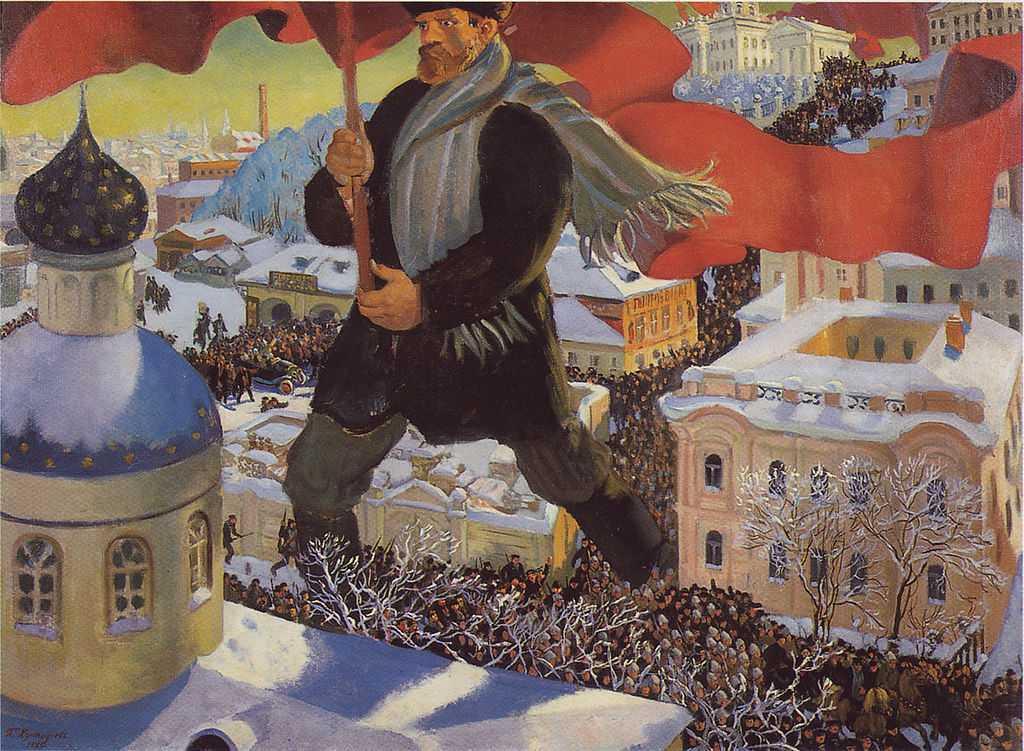 """Din clasicii manipularii. DIRECTIVA 34 A NKVD: <i>""""TREBUIE ACORDATĂ O ATENȚIE DEOSEBITĂ BISERICILOR. Activitatea trebuie astfel dirijată ca să rezulte o ANTIPATIE GENERALĂ  împotriva acestora""""</i>"""