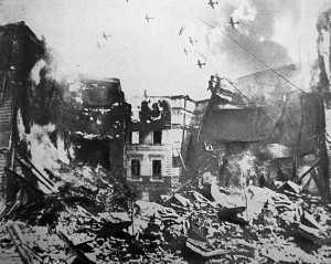 bombardamente-anglo-americane-1944-bucuresti
