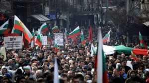 bulgaria-proteste-energie