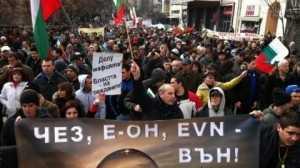 bulgaria-proteste-energie1
