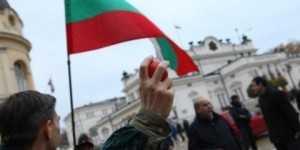 bulgaria-proteste-energie2