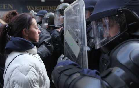 bulgaria proteste energie