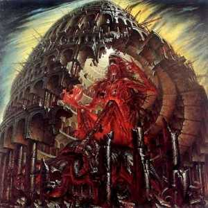 fr-vladislav-provotorov-the-tower-of-babel-1989-e1276815315322
