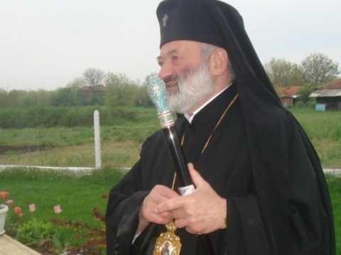 Biserica Bulgariei se pregateste pentru ALEGEREA NOULUI PATRIARH. Blocaj in nominalizarea CANDIDATILOR