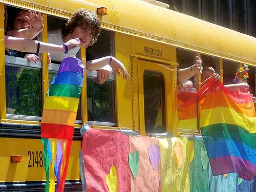 gay-school-bus