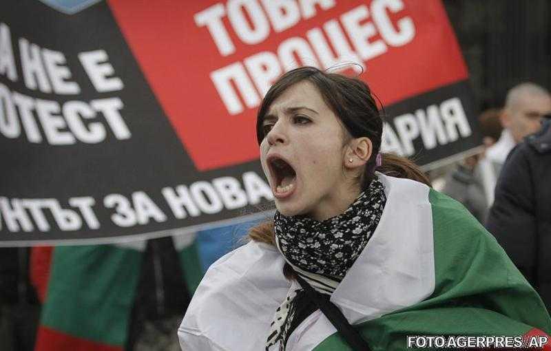 image-2013-02-24-14295033-41-proteste-sofia