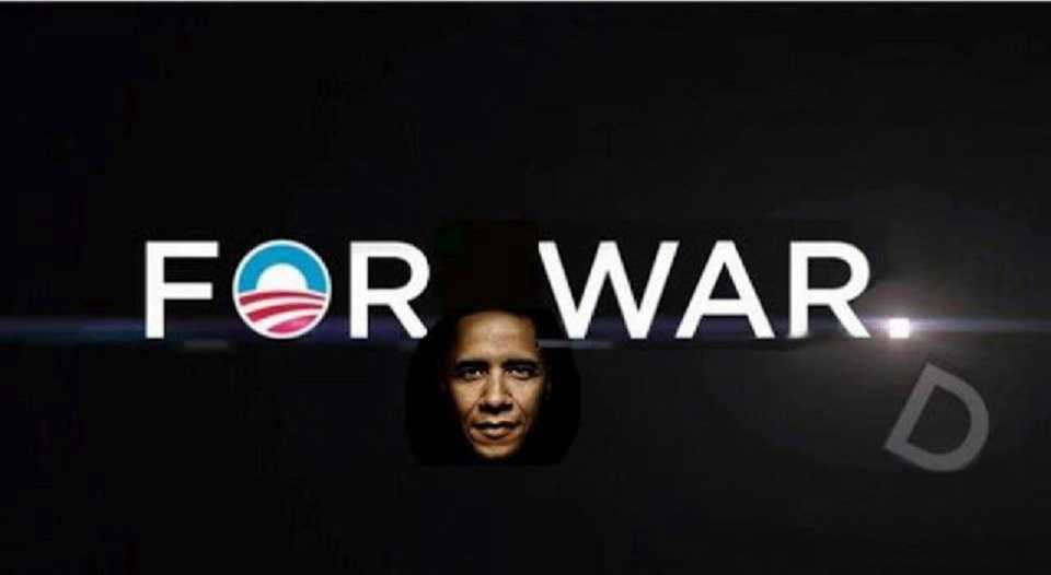 obama-for-war-d