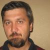 paul_curca