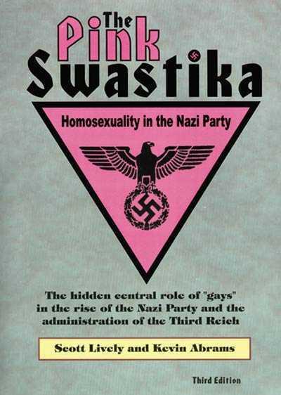 MIZELE ASCUNSE ALE MISCARII PRO-HOMOSEXUALITATE/ Iresponsabilul director NITULESCU readuce propaganda LBGT pe usa din dos a MUZEULUI TARANULUI ROMAN!