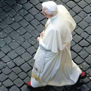 pope-plot