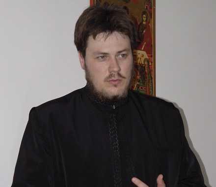preot_Eugen_Tanasescu