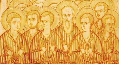 sfintii-romani-din-inchisori