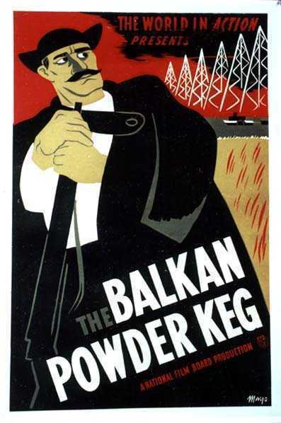 Balkan_Powder_Keg