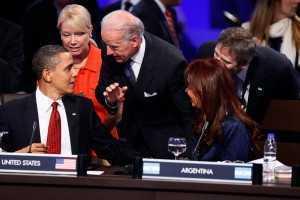 Barack+Obama+Cristina+Fernandez+de+Kirchner+FJaOPLSn0hnl