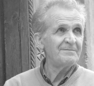 "NICOLAE PURCAREA, o marturie vie a Rezistentei anticomuniste: <i>""In inchisoare am invatat sa iau bucata de paine cea mai mica""</i> (VIDEO)"