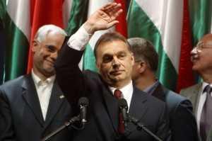 Victor_Orban