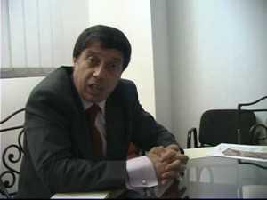 Virgil Ștefan Nițulescu
