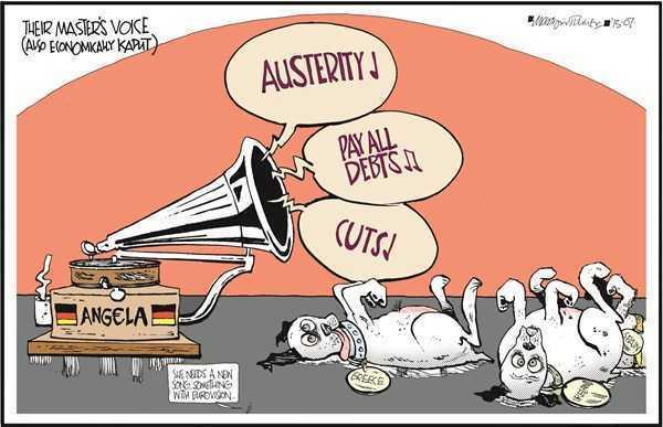 austeritate