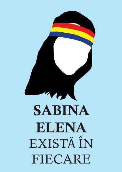 campanii-sabina-facebook (1)
