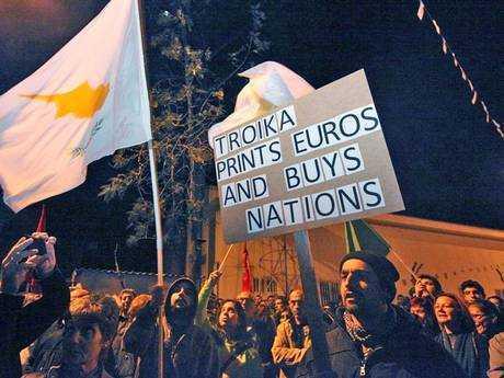 cyprus--q-a