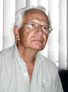 demetri-popescu-falticeni-in-2007