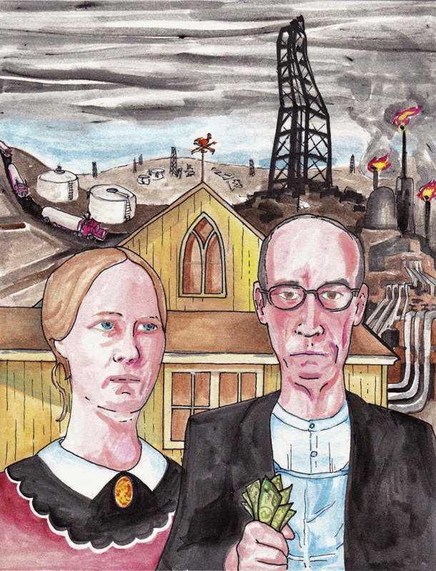 frack-people