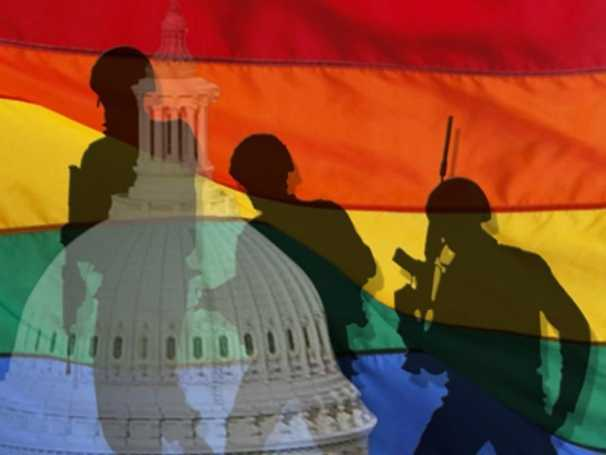 <b>PROPAGANDA PRIN TELEVIZOR</b> sau de ce a crescut SPRIJINUL PENTRU CASATORIILE HOMOSEXUALE in randul POPULATIEI AMERICANE/ Romanii: pe primul loc la CONSUM TV din Europa