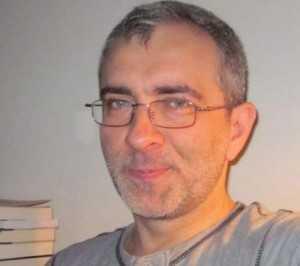 ideologul-dreptei-vrea-regruparea-in-jurul-serviciilor-de-informatii