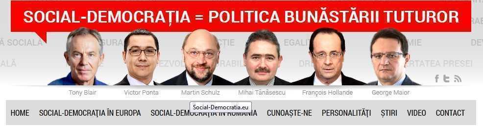 image-2013-03-1-14328475-0-maior-alaturi-ponta-mihai-tanasescu