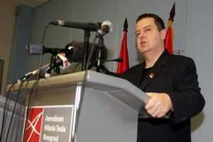 "Face Serbia ""COTITURA ISTORICA""? Premierul sarb recunoaste implicit INDEPENDENTA KOSOVO"