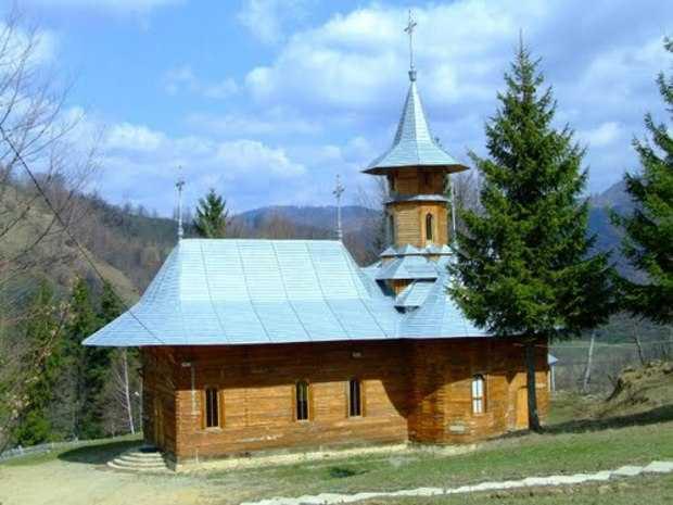 manastirea-diaconesti-athosul-mireselor-lui-hristo_60e33afaa5cd8b