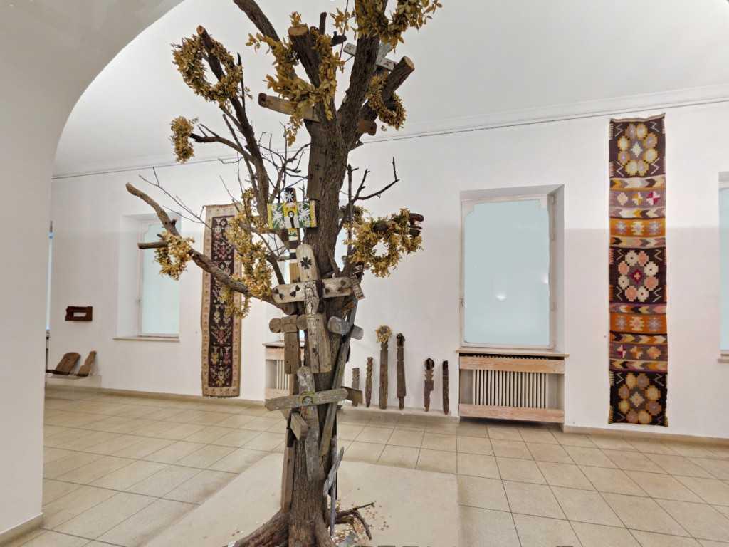 muzeul-taranului-roman-prima-sala-31