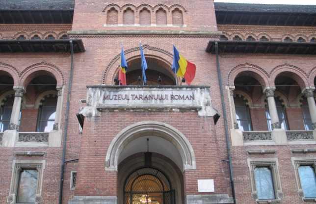 targ-de-sfantul-ilie-la-muzeul-taranului-644x416