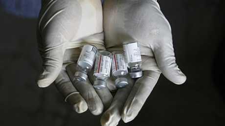 vaccin_83601700