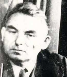 vasile-luca