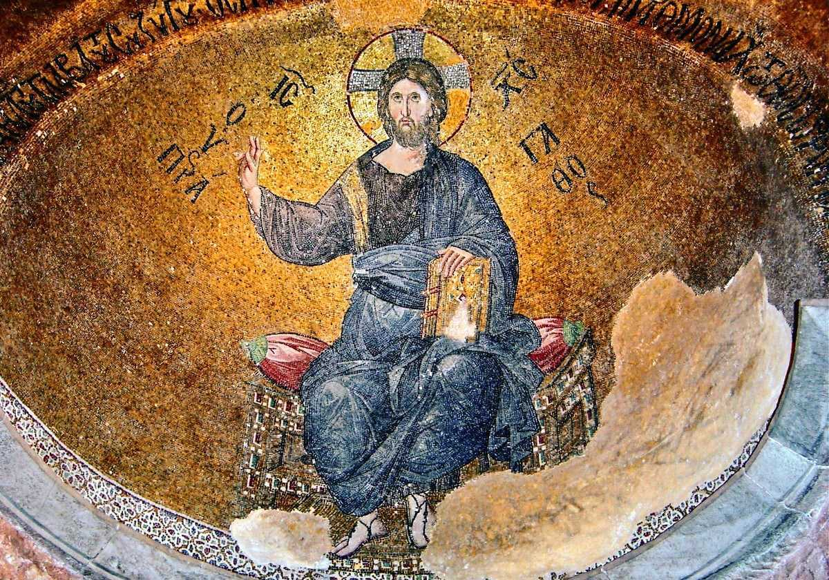 00-unknown-artist-christ-pantacrator-church-of-the-mother-of-god-pammakaristos-early-14th-century