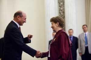 Aspazia_Cojocaru_si_Traian-Basescu