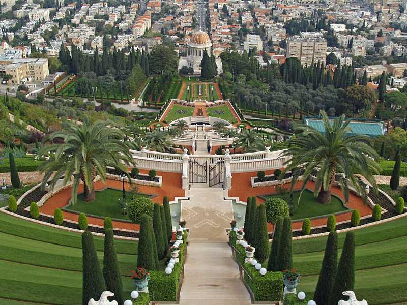 Bahá'í_gardens_by_David_Shankbone-HAIFA