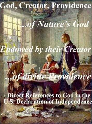 Declaration-of-Independence-God-Religion-90157698895