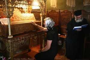 La-Sfintele-Moaste-de-la-Petru-Voda-Foto-Cristina-Nichitus-Roncea-Ro