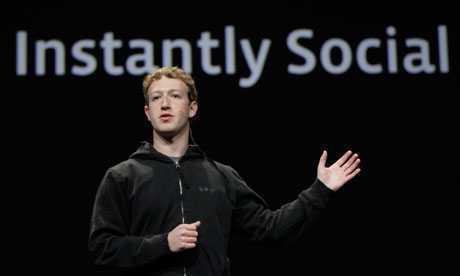 Mark-Zuckerberg-006
